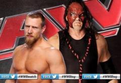daniel-bryan-kane-WWE-hashtag