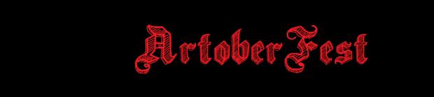 artoberfest